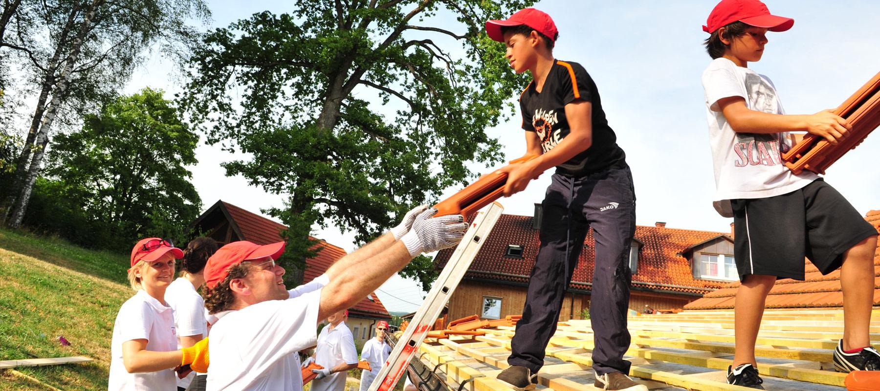 Inselhaus_Projekte_Bauprojekt_Header