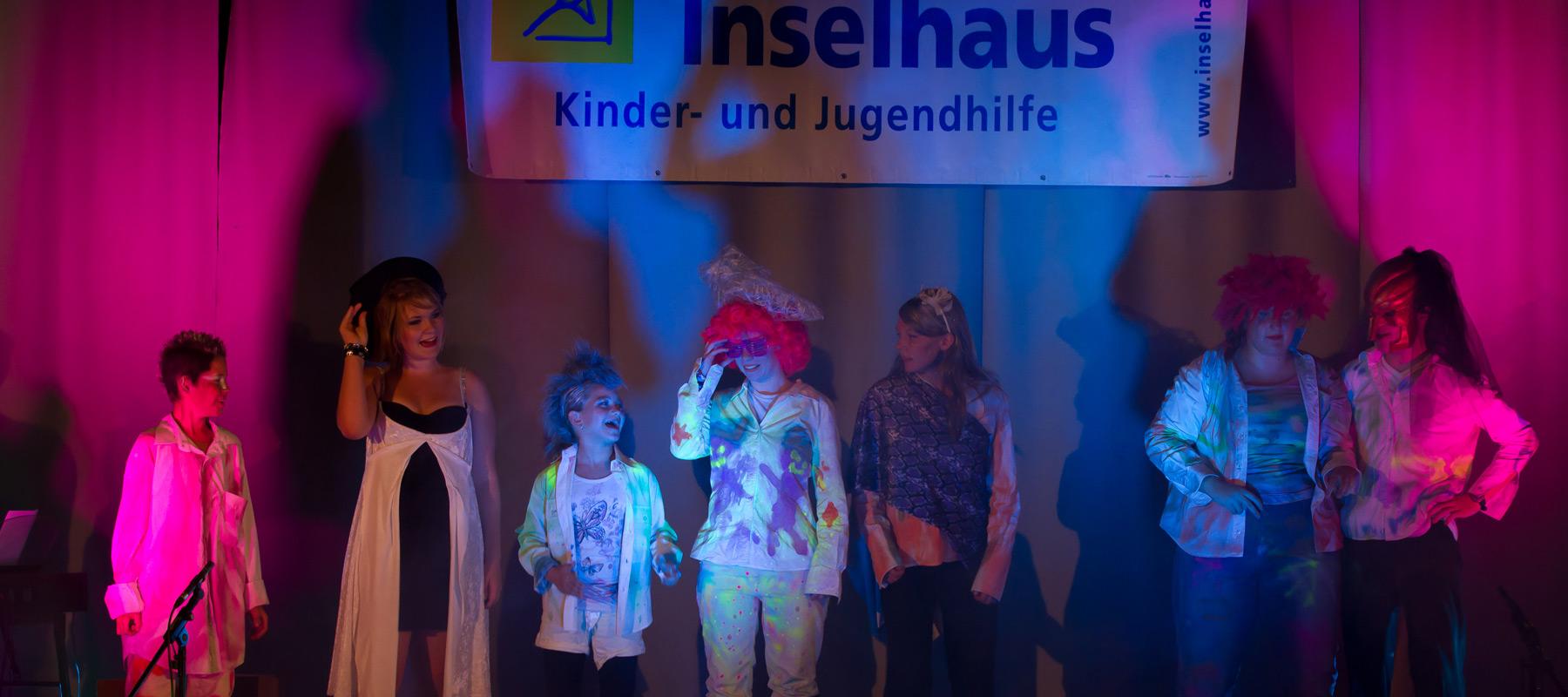 Inselhaus_Projekte_Musikprojekt_Header