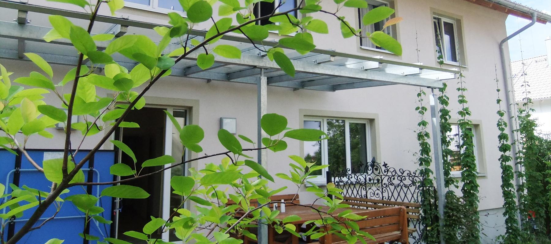 Wohngruppe-Geretsried-im-Sternstundenhaus_Inselhaus_Header